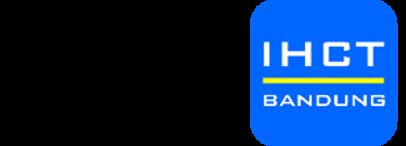 IHCT - Bandung